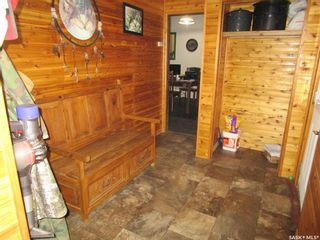 Photo 32: Fish Lake Cabin in Fish Lake: Residential for sale : MLS®# SK834397