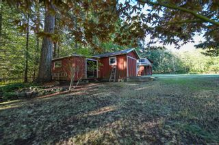 Photo 66: 6039 S Island Hwy in : CV Union Bay/Fanny Bay House for sale (Comox Valley)  : MLS®# 855956
