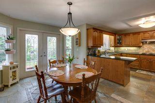 "Photo 22: 12157 238B Street in Maple Ridge: East Central House for sale in ""Falcon Oaks"" : MLS®# R2363331"