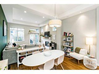 """Photo 14: 1626 BIRCH SPRINGS Lane in Delta: Tsawwassen North House for sale in """"TSAWWESSEN SPRINGS"""" (Tsawwassen)  : MLS®# R2561142"""