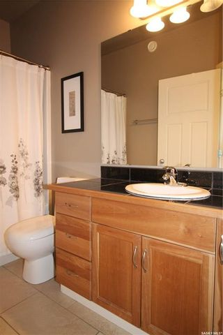 Photo 15: 23 701 McIntosh Street East in Swift Current: South East SC Residential for sale : MLS®# SK855918