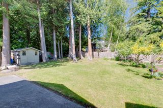 Photo 36: 4026 Locarno Lane in : SE Arbutus House for sale (Saanich East)  : MLS®# 876730