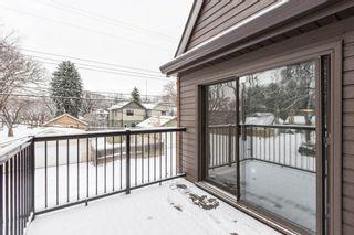 Photo 28:  in Edmonton: Zone 07 House Fourplex for sale : MLS®# E4228391