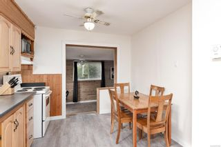 Photo 9: B 83 Sims Ave in Saanich: SW Gateway Half Duplex for sale (Saanich West)  : MLS®# 870180