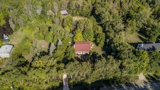 Photo 20: 307539 Hockley Road in Mono: Rural Mono House (2-Storey) for sale : MLS®# X4560794