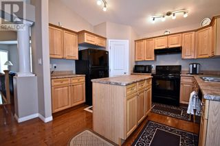 Photo 14: 4036 Bradwell Street in Hinton: House for sale : MLS®# A1124548