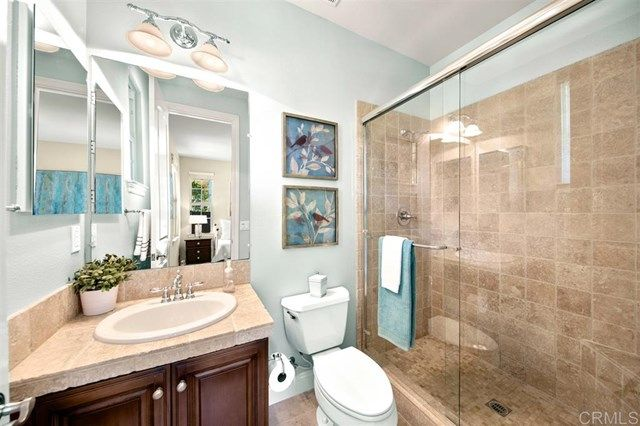 Photo 14: Photos: House for sale : 5 bedrooms : 6928 Sitio Cordero in Carlsbad