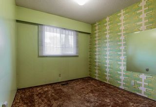 Photo 22: 2505 EWERT Crescent in Prince George: Seymour House for sale (PG City Central (Zone 72))  : MLS®# R2605482