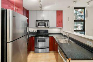 Photo 6: 409 860 View St in : Vi Downtown Condo for sale (Victoria)  : MLS®# 875768