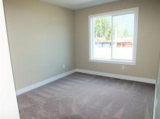 Photo 12: 470 FORT Street in Hope: Hope Center House for sale : MLS®# R2401600