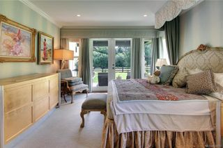 Photo 18: 11317 Hummingbird Pl in North Saanich: NS Lands End House for sale : MLS®# 839770