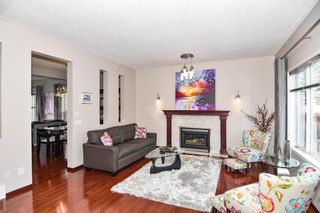 Photo 11: 16 Sienna Heights Way SW in Calgary: Signal Hill Detached for sale : MLS®# A1067541
