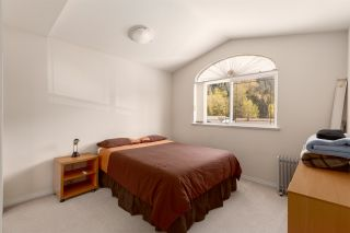 """Photo 33: 41373 DRYDEN Road in Squamish: Brackendale House for sale in """"BRACKENDALE - EAGLE RUN"""" : MLS®# R2571749"""