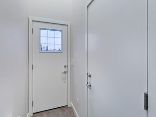 Photo 3: 224 115 SAGEWOOD Drive SW: Airdrie Row/Townhouse for sale : MLS®# A1027288