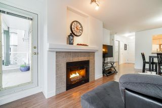 """Photo 13: 332 9979 140 Street in Surrey: Whalley Condo for sale in """"SHERWOOD GREEN"""" (North Surrey)  : MLS®# R2532582"""