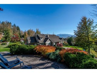 """Photo 40: 1 35811 GRAYSTONE Drive in Abbotsford: Abbotsford East House for sale in """"Graystone Estates"""" : MLS®# R2596876"""