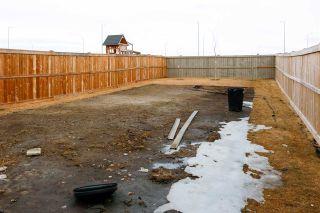 Photo 7: 1265 STARLING Drive in Edmonton: Zone 59 House Half Duplex for sale : MLS®# E4236287