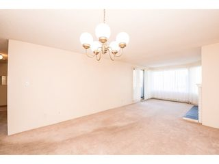 """Photo 9: 204 32098 GEORGE FERGUSON Way in Abbotsford: Abbotsford West Condo for sale in """"Heather Court"""" : MLS®# R2131436"""
