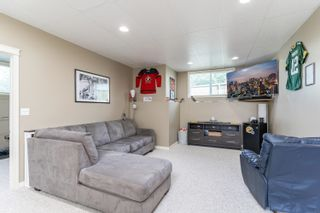 Photo 29: 4416 Yeoman Close: Onoway House for sale : MLS®# E4258597