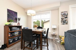Photo 6: 13 3356 Whittier Ave in : SW Rudd Park Row/Townhouse for sale (Saanich West)  : MLS®# 861461