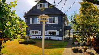 Photo 16: 4469 Bruce St in : PA Port Alberni House for sale (Port Alberni)  : MLS®# 854426