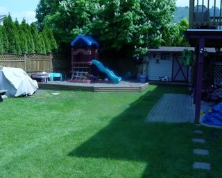 Photo 19: 1 5530 Teskey Road in Chilliwack: House for sale : MLS®# H1102328