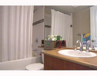 "Photo 5: 401 40437 TANTALUS Road in Squamish: Garibaldi Estates Condo for sale in ""THE SPECTACLE"" : MLS®# V686624"
