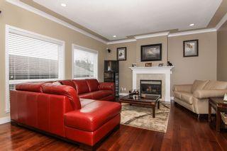Photo 7: 4572 Benz Crescent in Upper Murrayville: Murrayville Home for sale ()  : MLS®# F1400585