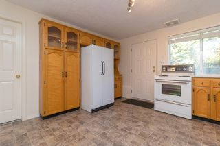 Photo 33: 1225 Tall Tree Pl in : SW Strawberry Vale House for sale (Saanich West)  : MLS®# 885986