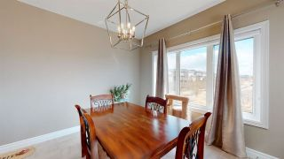 Photo 22: 2050 REDTAIL Common in Edmonton: Zone 59 House for sale : MLS®# E4241145
