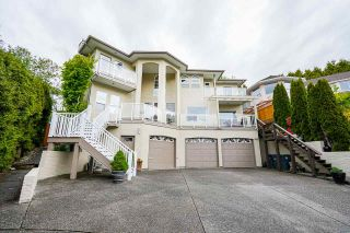 """Photo 1: 16047 8 Avenue in Surrey: King George Corridor House for sale in """"Border of White Rock/S.Surrey"""" (South Surrey White Rock)  : MLS®# R2579472"""