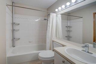 Photo 26: 160 DOUGLAS GLEN Mews SE in Calgary: Douglasdale/Glen Detached for sale : MLS®# A1034535