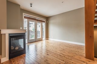 """Photo 17: 19 39758 GOVERNMENT Road in Squamish: Northyards 1/2 Duplex for sale in """"Arbourwoods"""" : MLS®# R2163642"""