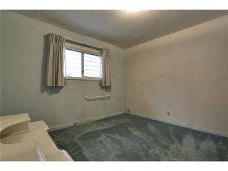 Photo 12: 1 42 Street SW in Calgary: Wildwood Residential Detached Single Family for sale : MLS®# C3634389