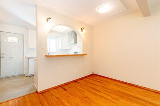Photo 3: 3254 GANYMEDE Drive in Burnaby: Simon Fraser Hills Townhouse for sale (Burnaby North)  : MLS®# R2604468