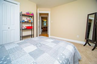 Photo 36: 2280 Brad's Lane in : Na Cedar House for sale (Nanaimo)  : MLS®# 874625