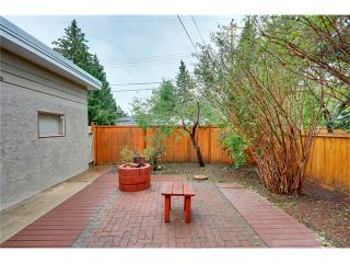 Photo 37: 68 GLENFIELD Road SW in Calgary: Glendle_Glendle Mdws House for sale : MLS®# C4024723