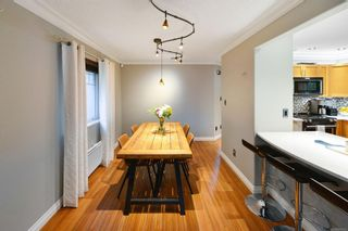Photo 13: 104 724 LARKHALL Rd in : La Langford Proper House for sale (Langford)  : MLS®# 887655