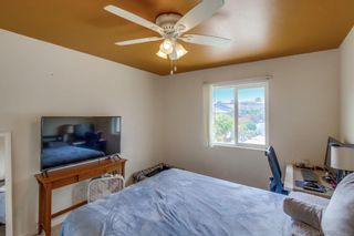 Photo 22: LINDA VISTA House for sale : 4 bedrooms : 2145 Judson St in San Diego