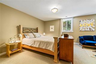 Photo 42: 2415 Waverly Drive, in Blind Bay: House for sale : MLS®# 10238891