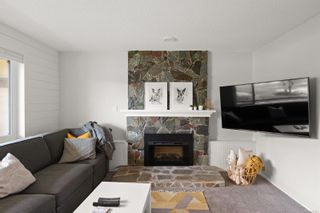 Photo 18: 4369 Northridge Cres in : SW Northridge House for sale (Saanich West)  : MLS®# 877677