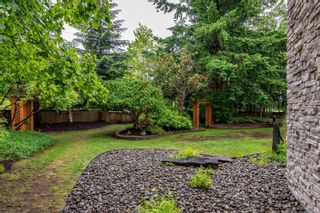 Photo 47: 1987 Fairway Dr in : CR Campbell River West House for sale (Campbell River)  : MLS®# 878401