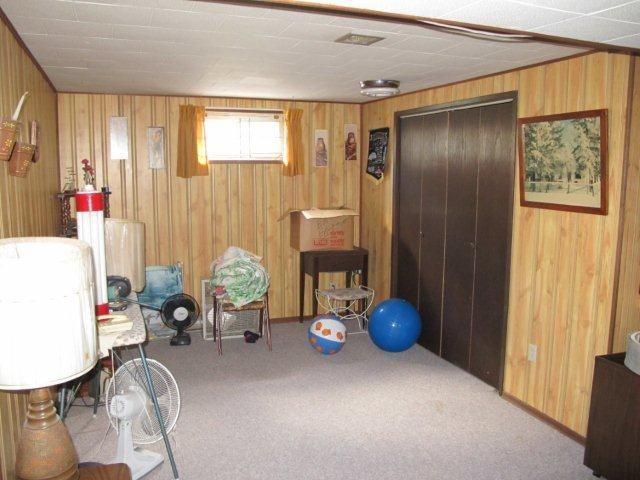 Photo 12: Photos:  in WINNIPEG: Westwood / Crestview Residential for sale (West Winnipeg)  : MLS®# 1111676
