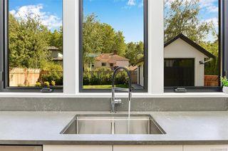Photo 24: 2373 Zela St in Oak Bay: OB South Oak Bay House for sale : MLS®# 844110