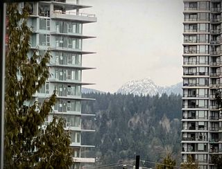 "Photo 28: 115 3333 DEWDNEY TRUNK Road in Port Moody: Port Moody Centre Townhouse for sale in ""CENTREPOINT"" : MLS®# R2561726"