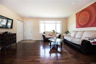 Photo 4: 4 Monaco Bay in Winnipeg: Windsor Park Residential for sale (2G)  : MLS®# 1810853