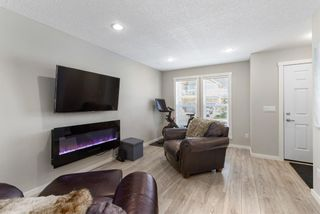 Photo 3: 1011 2400 Ravenswood View SE: Airdrie Row/Townhouse for sale : MLS®# A1121287
