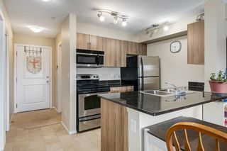 Photo 6: 1407 625 Glenbow Drive: Cochrane Apartment for sale : MLS®# A1110901