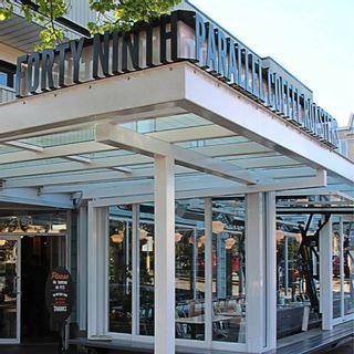 "Photo 24: 105 1933 W 5TH Avenue in Vancouver: Kitsilano Condo for sale in ""Sahlano Place"" (Vancouver West)  : MLS®# R2542928"
