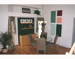 Photo 3:  in WINNIPEG: Fort Garry / Whyte Ridge / St Norbert Residential for sale (South Winnipeg)  : MLS®# 2907946